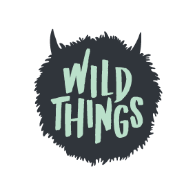 Wild Things - Art Classes
